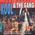 Kool & the Gang en La Habana este domingo