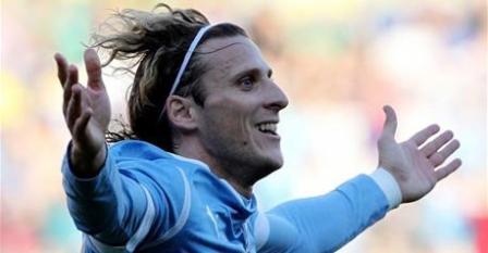 Los charrúas pasaron por encima de Paraguay en Buenos Aires y se proclamaron campeones de América, superando así a Argentina con 15 títulos. - 2